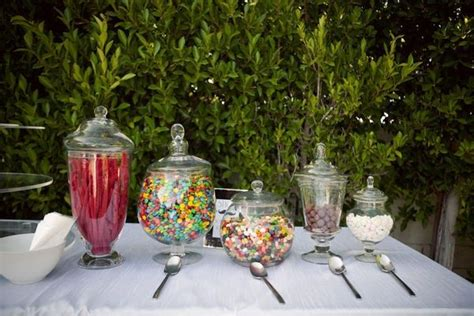 Hobby Lobby Wedding Decorations by Discover And Save Creative Ideas