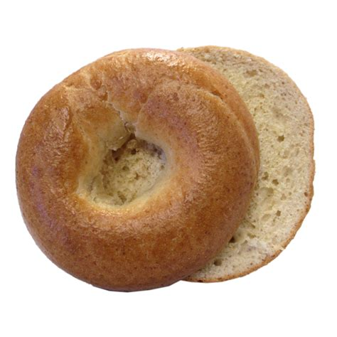 1 whole grain bagel calories 00018 51 whole grain wheat 2 3oz sliced bagel burry