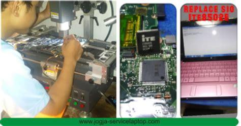 Jual Laptop Acer 4732z Jogja Yogya by Ganti Chipset Laptop Yogyakarta Jogja Service Laptop