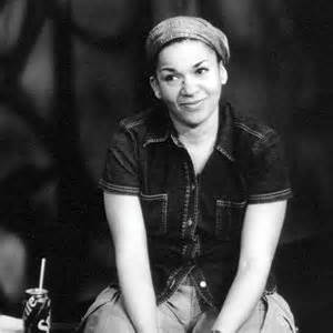 Kia Corthron Plays Playwright Breath Boom Playwrights Horizons