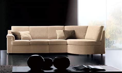 felis divani divano felis modi e nikko in tessuto