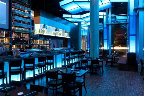 blue restaurant blue sushi sake grill fort worth menu prices