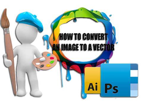 convert png  vector convert png  vector transparent