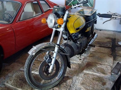 Herkules Motorrad by Hercules Wankel W2000 Erstes Serienm 228 223 Ig Gebautes