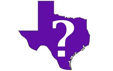 texas swing state will texas be a swing state by 2016