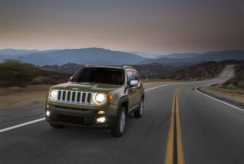 jeep step up auto review smallish jeep steps up news israel