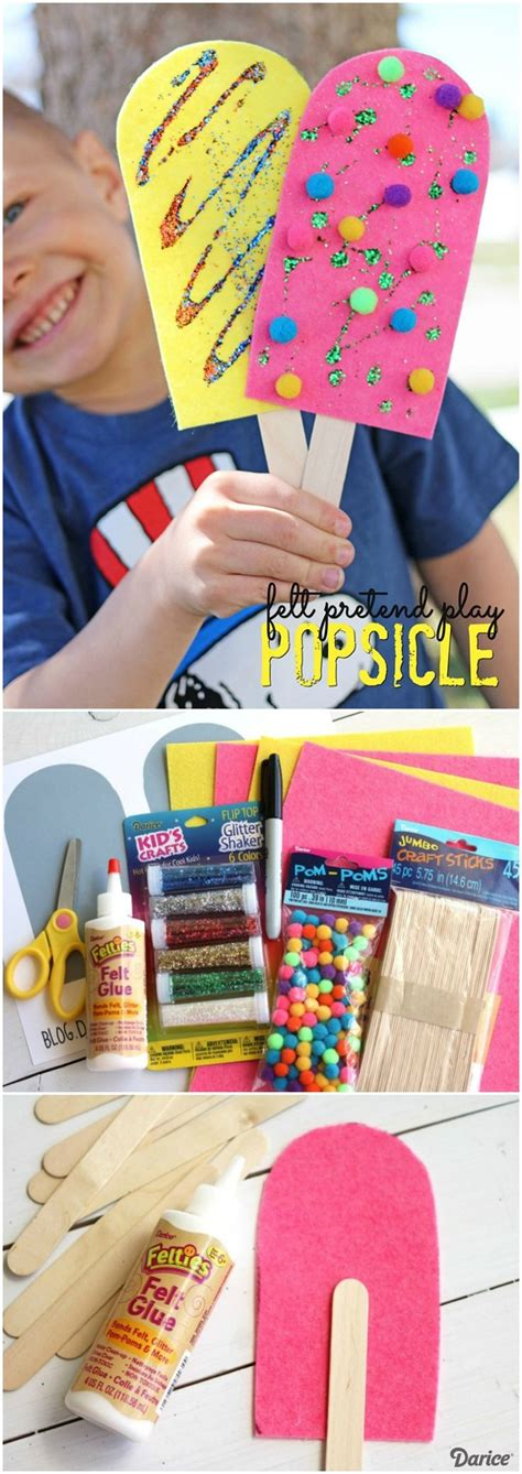 best craft projects craft ideas for toddlers site about children