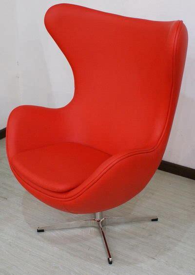 retro modern furniture retro modern nightclub furniture low price furniture stores