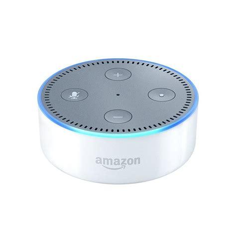 Amazon Echo Dot | black friday 2016 amazon echo for 139 echo dot for 39