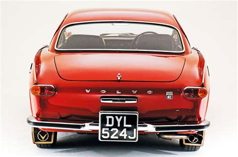 wiring diagram volvo p1800 jvohnny