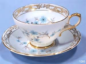 sovereign house fine bone china cup and saucer