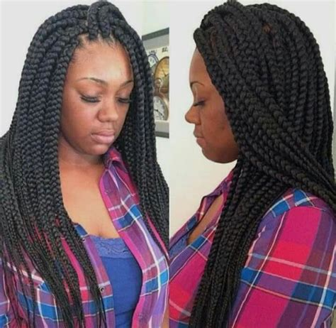 plaits with weave 1000 images about inspiration for my hair a k a box