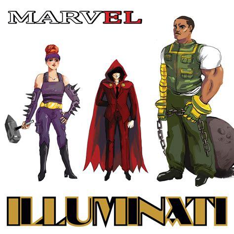 illuminati hip hop illuminati 1 hip hop variant value gocollect