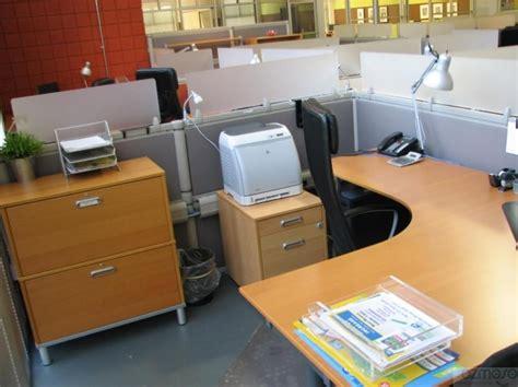 ikea kitchen cabinets in office interior ikea office furniture recessed medicine cabinet
