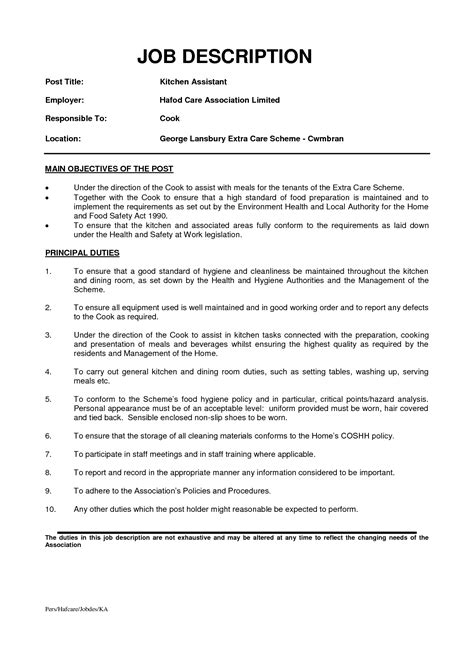 description sle resume 18 media buyer advertising