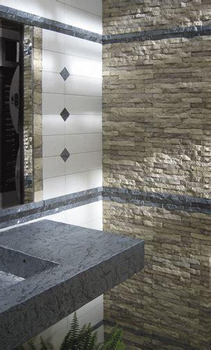 muretti in pietra per interni cvs italia pietra ricomposta decori e rivestimenti