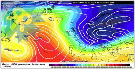 blizzard predictions 2017 100 blizzard predictions 2017 morzine snow forecast