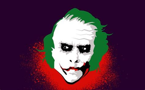 joker themes hd joker windows 10 theme themepack me