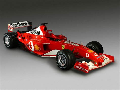 formula 3 vs formula 1 wallpapers formula 1 cars wallpapers