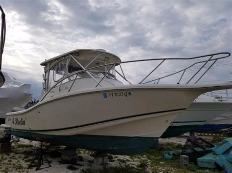 scout boats for sale new jersey 2002 scout 280 abaco cape may new jersey boats