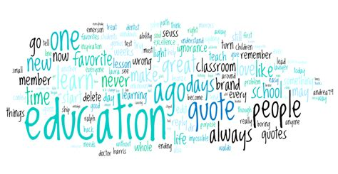 education inspiration special education quotes inspirational quotesgram