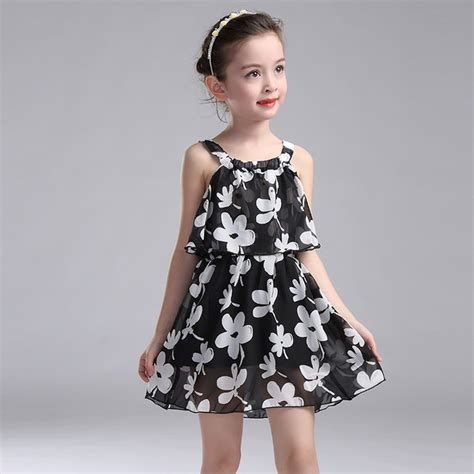 where to buy new year dress where to buy a new years dress 28 images where to buy