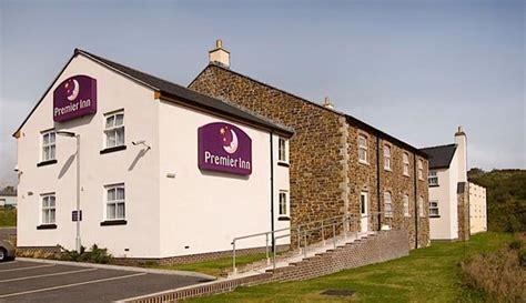 premier inn near project premier inn st austell hotels in st austell pl25 4ew