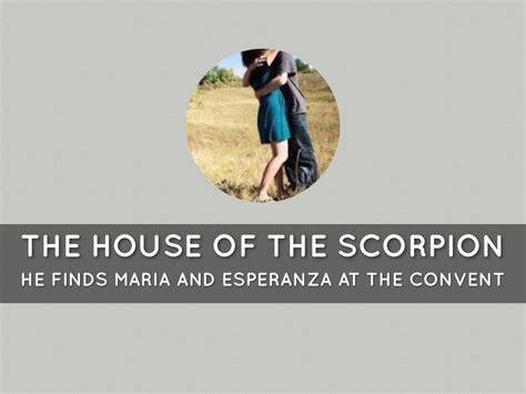 the house of the scorpion movie house of scorpion house of scorpion with house of scorpion now ium going to have to