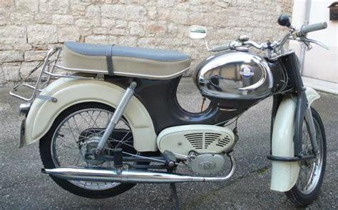 Oldtimer Motorrad Hercules by Hercules Oldtimer Moped In Bretten Mofas 50er