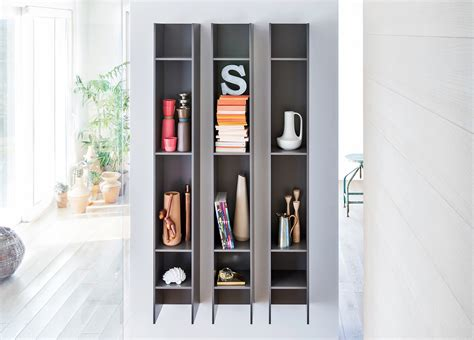 butterfly bookcase bookcases contemporary furniture