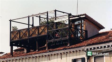 terrazzo condominiale infiltrazioni d acqua da un terrazzo condominiale paga i