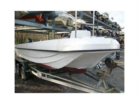 motor boats for sale in emsworth emsworth trekka workka in united kingdom power boats