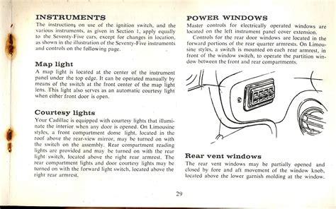 old car manuals online 2012 cadillac cts regenerative braking service manual free auto repair manual for a 2012 cadillac escalade ext repair manual