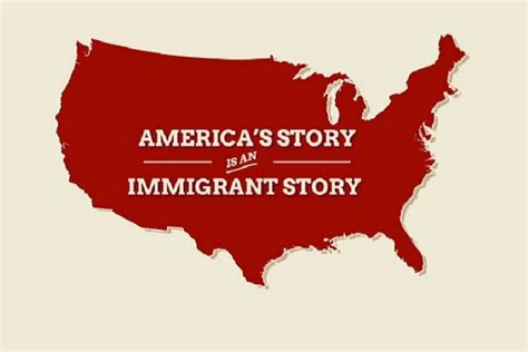 Illegal Immigration In The United States Research Paper by Essay On Illegal Immigration In The Us Sludgeport919 Web