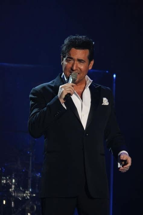 musica il divo gig review il divo welcome to uk reviews