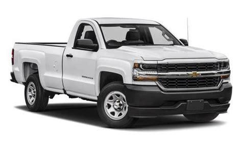 silverado vs compare the top trucks chevy silverado 1500 vs gmc