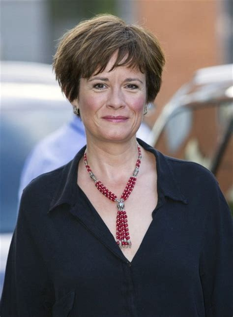 catherine russell how much money makes catherine russell net worth net