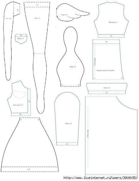 libro nancy braithwaite simplicity las 25 mejores ideas sobre patrones de mu 241 ecas de trapo en patrones de mu 241 ecas