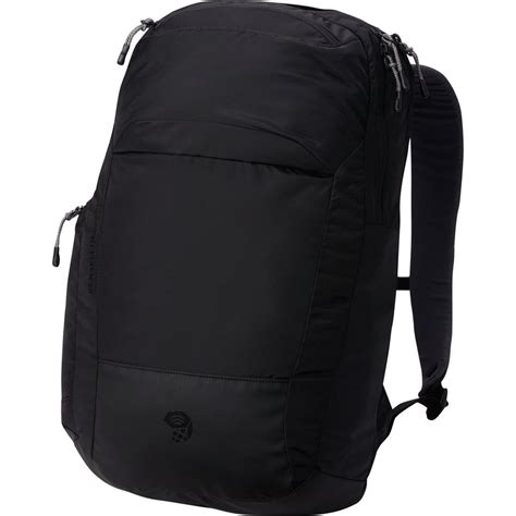 Steep And Cheap Gift Card - mountain hardwear frequent flyer 20l backpack up to 70 off steep and cheap