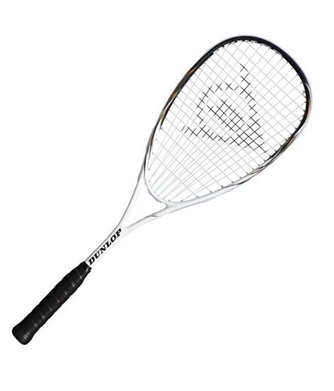 Raket Squash Dunlop Fury 20 dunlop fury 40 hq squash racket available at snapdeal for rs 3556