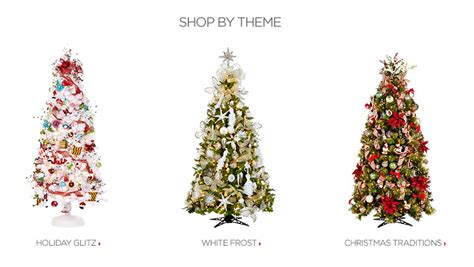 holiday decor shop holiday decorations jcpenney