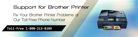 resetting brother laser printer 1 800 610 6962 brother printer to fix toner drum and