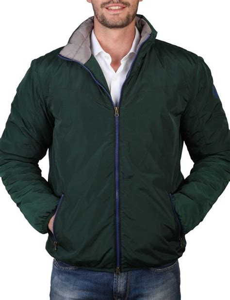 Sparco Zipper Hoodie chaqueta sparco sheffield chaqueta de la marca sparco para