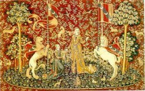 tappeti aubusson vendita on line arazzi modificare una pelliccia