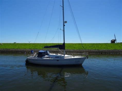 yacht nederland bavaria yachts boten te koop op nederland boats