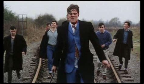 Gangster Film Glasgow   image gallery scottish gangs