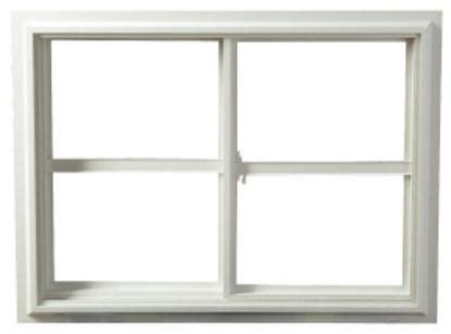 paradigm patio doors paradigm window solutions dearborn mi paradigm window