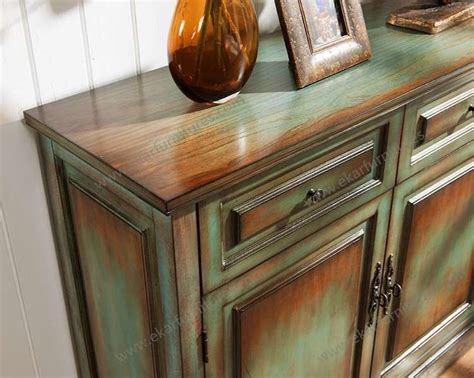Hobby Lobby Furniture by Furniture Hobby Lobby In Antique Small Wooden Cabinet