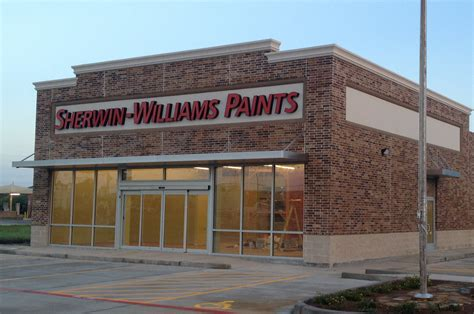 sherwin williams paint store tx sherwin williams paint store tx sherwin williams paint