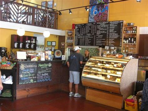 Morning Brew morning brew kailua menu prices restaurant reviews tripadvisor